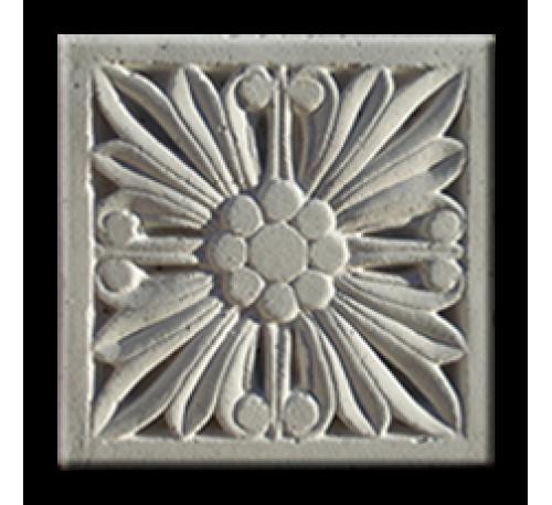 Декоративни орнаменти за вграждане